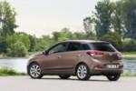 foto: Hyundai i20 2014 trasera 3-4 2 [1280x768].jpg